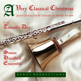 A Very Classical Christmas